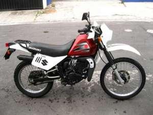 vendo-moto-suzuki-ts-125-dual-2008-nueva_7e90bbe0c_3